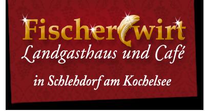 fischerwirt_sitelogo