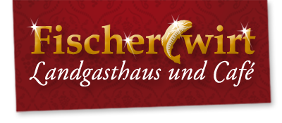 fischerwirt_stickylogo